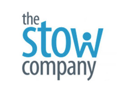 The Stow Company